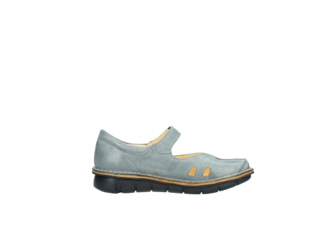 wolky mary janes 08389 cordoba 30260 grey blue leather_13