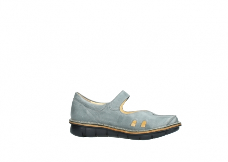 wolky mary janes 08389 cordoba 30260 grey blue leather_14