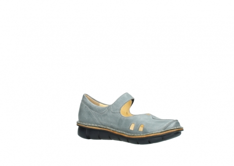 wolky mary janes 08389 cordoba 30260 grey blue leather_15