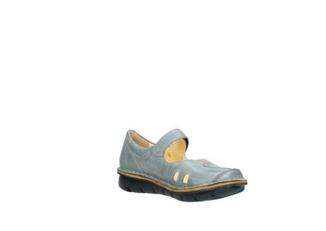 wolky mary janes 08389 cordoba 30260 grey blue leather_16