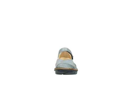 wolky mary janes 08389 cordoba 30260 grey blue leather_19