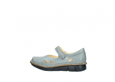 wolky mary janes 08389 cordoba 30260 grey blue leather_2