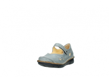 wolky mary janes 08389 cordoba 30260 grey blue leather_21