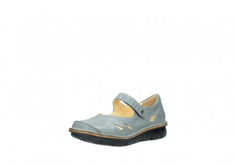wolky mary janes 08389 cordoba 30260 grey blue leather_22