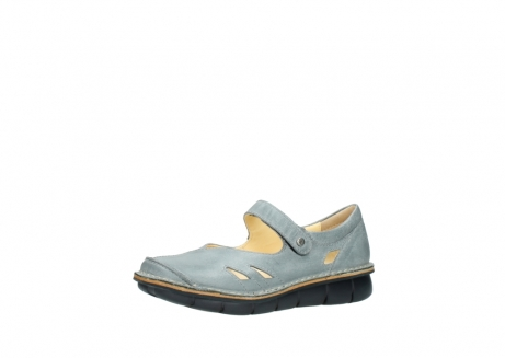 wolky mary janes 08389 cordoba 30260 grey blue leather_23