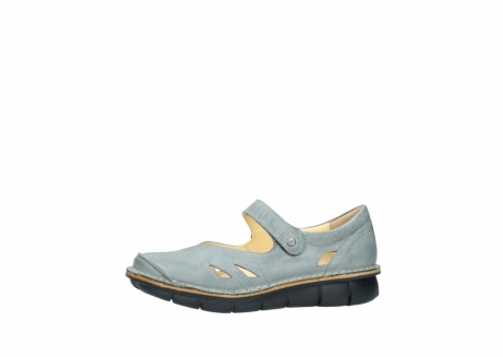 wolky mary janes 08389 cordoba 30260 grey blue leather_24
