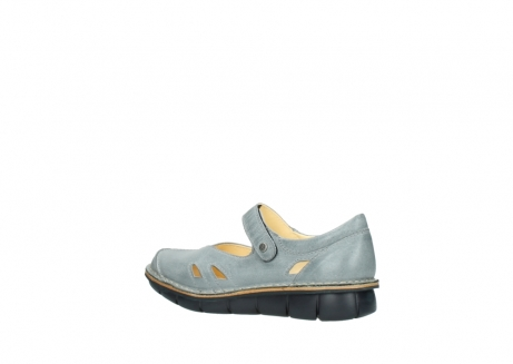 wolky mary janes 08389 cordoba 30260 grey blue leather_3
