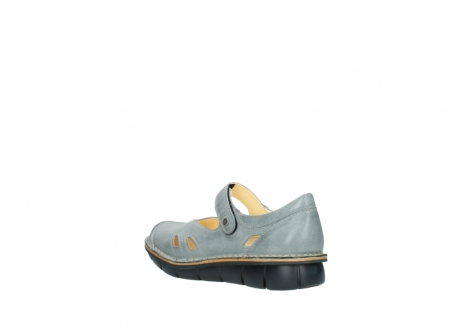 wolky mary janes 08389 cordoba 30260 grey blue leather_4