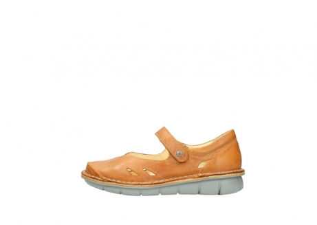 wolky mary janes 08389 cordoba 30350 amber leather_1