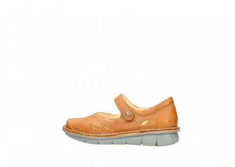 wolky mary janes 08389 cordoba 30350 amber leather_2