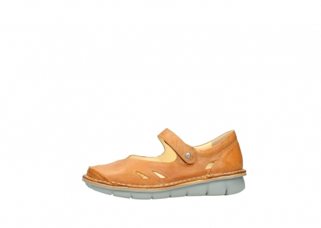 wolky mary janes 08389 cordoba 30350 amber leather_24