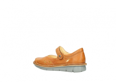 wolky mary janes 08389 cordoba 30350 amber leather_3