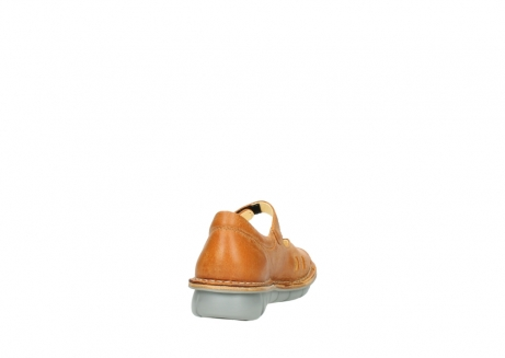 wolky mary janes 08389 cordoba 30350 amber leather_8
