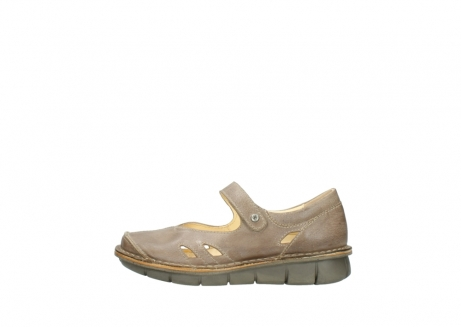 wolky mary janes 08389 cordoba 30380 sand leather_1