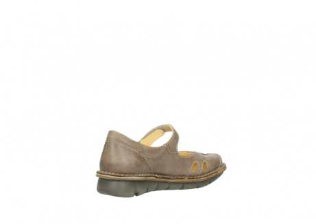 wolky mary janes 08389 cordoba 30380 sand leather_10
