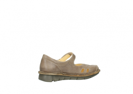 wolky mary janes 08389 cordoba 30380 sand leather_11