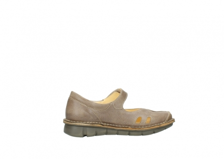 wolky mary janes 08389 cordoba 30380 sand leather_12