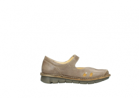 wolky mary janes 08389 cordoba 30380 sand leather_13