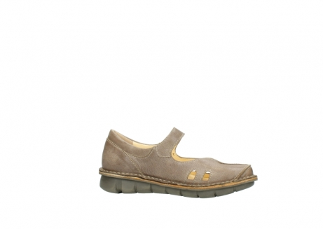 wolky mary janes 08389 cordoba 30380 sand leather_14