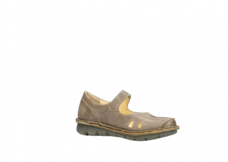 wolky mary janes 08389 cordoba 30380 sand leather_15