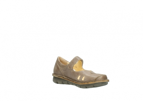 wolky mary janes 08389 cordoba 30380 sand leather_16