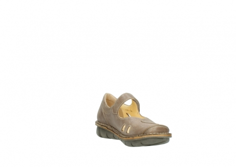 wolky mary janes 08389 cordoba 30380 sand leather_17