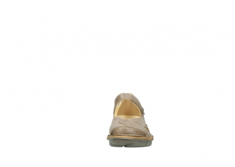 wolky mary janes 08389 cordoba 30380 sand leather_19