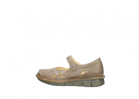 wolky mary janes 08389 cordoba 30380 sand leather_2