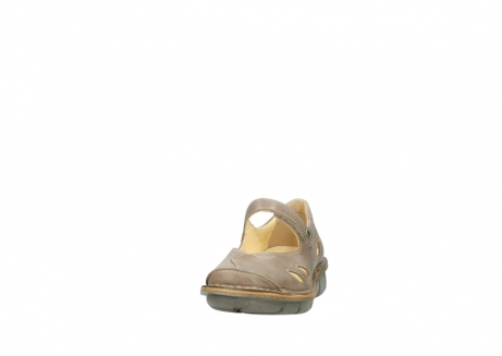 wolky mary janes 08389 cordoba 30380 sand leather_20