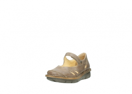 wolky mary janes 08389 cordoba 30380 sand leather_21