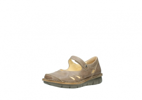 wolky mary janes 08389 cordoba 30380 sand leather_22
