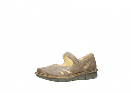 wolky mary janes 08389 cordoba 30380 sand leather_23