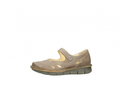 wolky mary janes 08389 cordoba 30380 sand leather_24