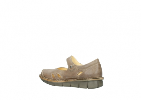 wolky mary janes 08389 cordoba 30380 sand leather_3
