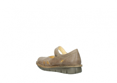 wolky mary janes 08389 cordoba 30380 sand leather_4