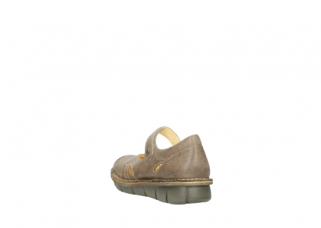 wolky mary janes 08389 cordoba 30380 sand leather_5