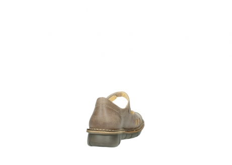 wolky mary janes 08389 cordoba 30380 sand leather_8
