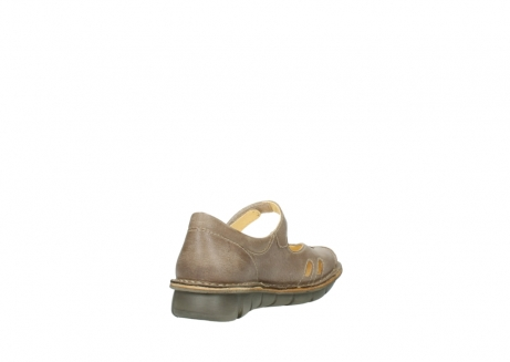 wolky mary janes 08389 cordoba 30380 sand leather_9