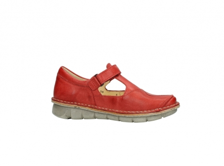 wolky mary janes 08390 kuban 30500 red leather_14