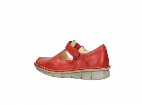 wolky chaussures a bride 08390 kuban 30500 cuir rouge_3