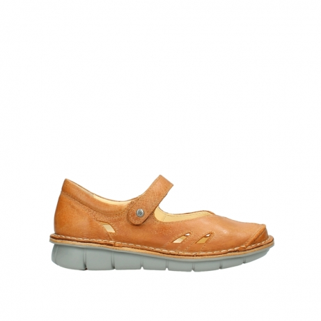 wolky mary janes 08393 neath 30350 amber leather