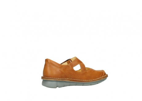 wolky mary janes 08393 neath 30350 amber leather_11