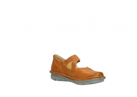 wolky mary janes 08393 neath 30350 amber leather_16