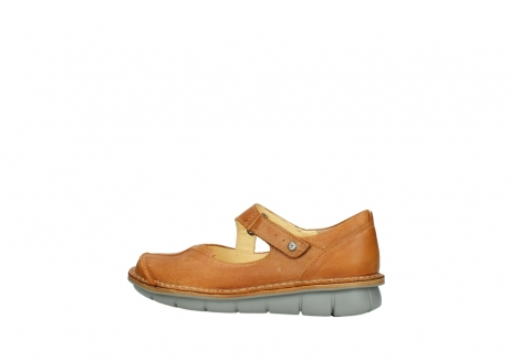 wolky mary janes 08393 neath 30350 amber leather_2