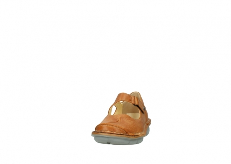 wolky mary janes 08393 neath 30350 amber leather_20