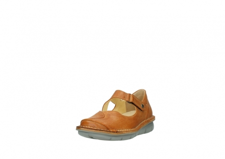 wolky mary janes 08393 neath 30350 amber leather_21