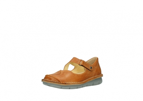 wolky mary janes 08393 neath 30350 amber leather_22