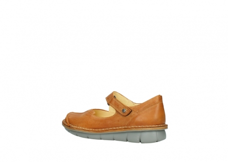 wolky mary janes 08393 neath 30350 amber leather_3