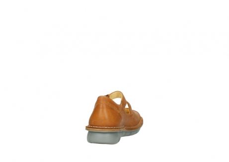 wolky mary janes 08393 neath 30350 amber leather_8