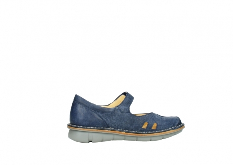 wolky mary janes 08393 neath 30820 denim leather_12